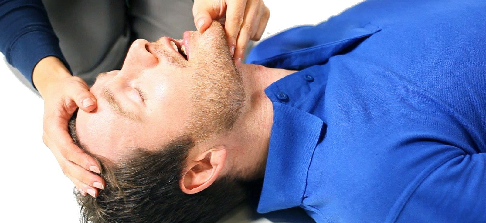 The Basics Of The First Aid at Work Awareness Course