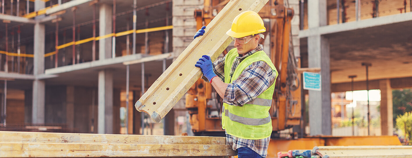The Basics Of The Manual Handling in the Workplace Course