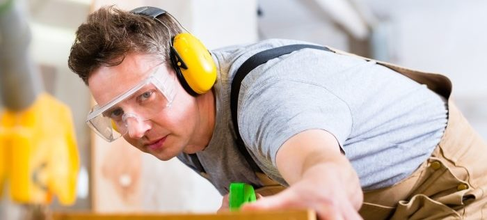 The Basics Of The Noise in the Workplace Course