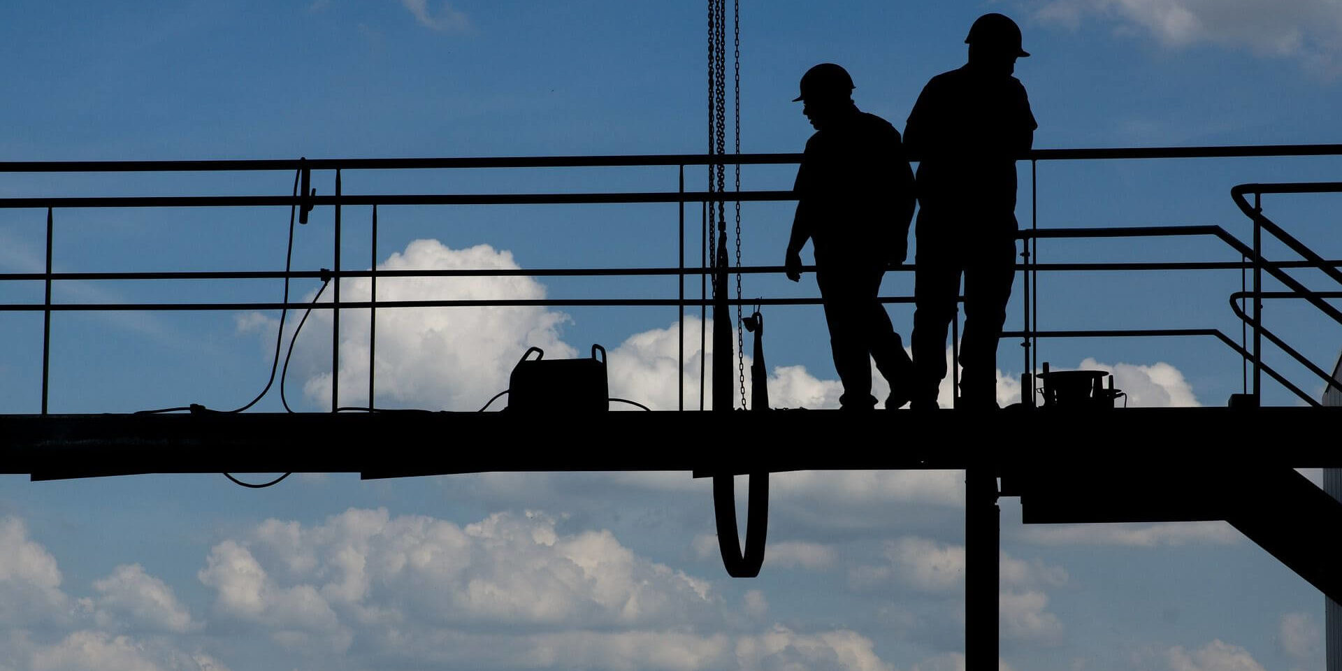 Who Requires The Working at Height Course