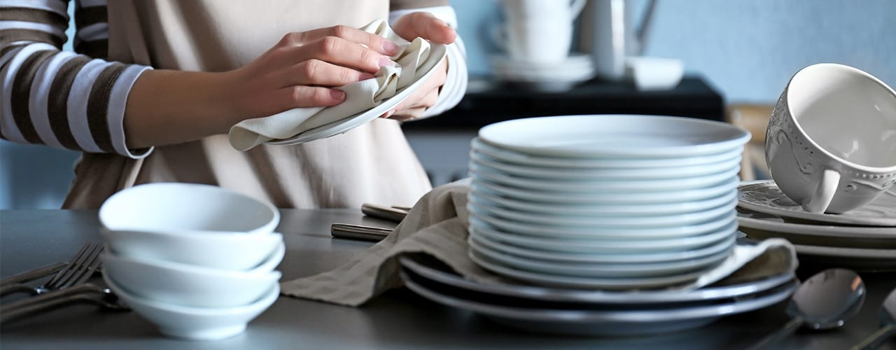 The Basics Of The Level 1Food Safety And Hygiene For Catering Course