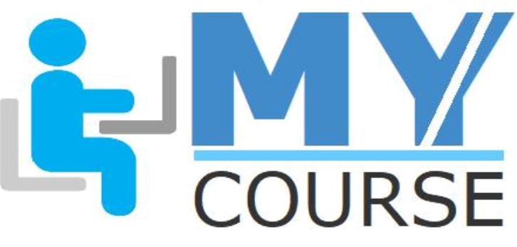 MY Course